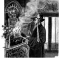 D303- un prêtre taôiste. - L1-Ch5.png