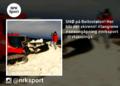 DAB slideshow NRK Sport.png