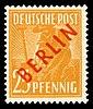 DBPB 1949 27 Freimarke Rotaufdruck.jpg