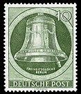 DBPB 1951 83 Freiheitsglocke rechts.jpg