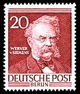 DBPB 1952 97 Werner von Siemens.jpg