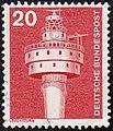 DBP 1975 848 Industrie und Technik.jpg