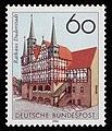 DBP 1984 1222 Rathaus Duderstadt.jpg