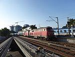 DB 218 385-3 at Bahnhof Dammtor.jpg