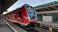 DB 445 007 Rostock 181005.jpg