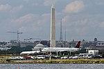 DCA and Washington VA1.jpg