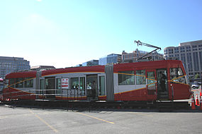 DC Streetcar - rollout - 2010-05-05 a.jpg