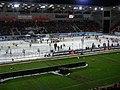 DEL2 Winter Derby 2019 in Offenbach.jpg