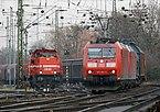 DE 86 + 185 162-5 Köln-Kalk Nord 2015-12-12.JPG