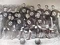 DFCB Auswahlmannschaft 1894-95.jpg