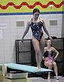 DHM Wasserspringen 1m weiblich A-Jugend (Martin Rulsch) 098.jpg