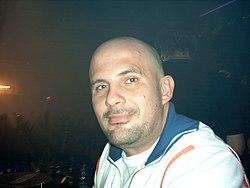 Dr WestBam 2004