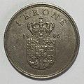 DK 1 Krone 1966 2.jpg