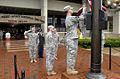 DLA plays key role in Walter Reed closure DVIDS453026.jpg