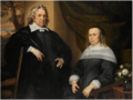 DOUBLE PORTRAIT OF A MAN AND A WOMAN, CALLED VAN BUEREN.png