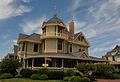 DR. EDWARD H. WILLIAMS HOUSE, OCEAN COUNTY, NJ.jpg