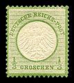 DR 1872 2 kl Brustschild 1-3 Groschen.jpg