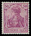 DR 1920 146 II Germania.jpg