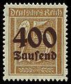 DR 1923 298 Ziffern im Rechteck mit Aufdruck.jpg