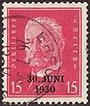 DR 1930 MiNr0445 pmErfurt B002.jpg