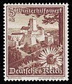 DR 1938 675 Winterhilfswerk.jpg