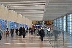 DSC-0021-ben-gurion-airport-terminal-3-boulevard-august-2017.jpg
