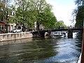 DSC00292, Canal Cruise, Amsterdam, Netherlands (338960428).jpg