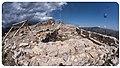 """DSC 6738 Sito Archeologico """"Torre di Satriano"""".jpg"""