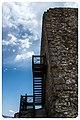 """DSC 6802 Sito Archeologico """"Torre di Satriano"""".jpg"""