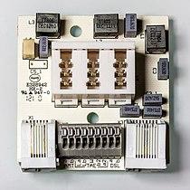 DSL-Splitter Deutsche Telekom-0743.jpg