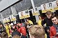 DTM 2015, Hockenheimring ( Ank Kumar) 10.jpg