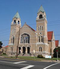 DUKE MEMORIAL UNITED METHODIST CHURCH, DURHAM COUNTY.jpg
