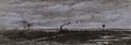 DV307 no.52 Train at Chatmoss Nov,1857.png