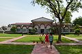 Dabchick Tourist Complex - Hodal - Haryana 2014-05-14 3557.JPG