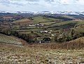 Daccombe from above - geograph.org.uk - 1162479.jpg