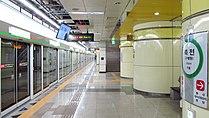 Daegu-metropolitan-transit-corporation-224-Jukjeon-station-platform-20161010-140244.jpg
