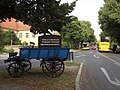 Dahlem - Konigin-Luise-Strasse - geo.hlipp.de - 26740.jpg