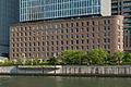 Daibiru Honkan Building 20130503-003.jpg