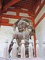Daigo-ji National Treasure World heritage Kyoto 国宝・世界遺産 醍醐寺 京都018.JPG