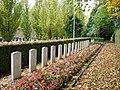 Dalfsen - cemetery-22.jpg