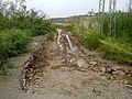 Dallan Thal Rd 40 - panoramio.jpg