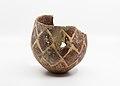 Dalma ceramic vessel.jpg