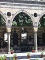 Damaskus, Azem Palast, ca. 1750 (24834226098).jpg