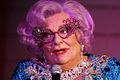 Dame Edna (7105786937).jpg