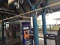 Danforth Ave HBLR platform.agr.jpg