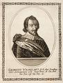 Dankaerts-Historis-9268.tif