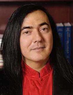 Dante Cicchetti American psychologist