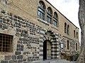 Dar As-Saraya Museum (36369195750).jpg