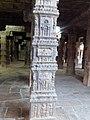 Darasuram temple04.jpg