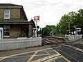 Darsham Railway Station.jpg